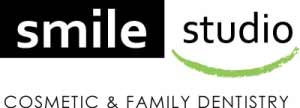 Smile Studio NC – Cosmetic & Family Dentistry